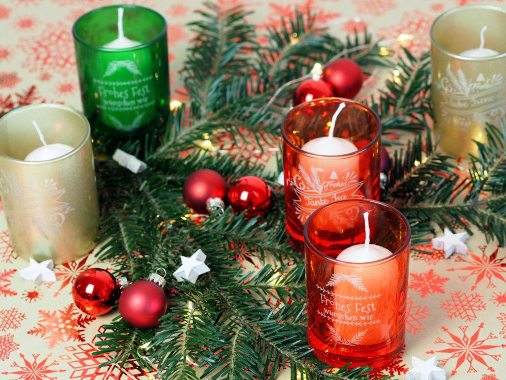 diy-Weihnachtsgeschenke-geschenkidee-teelichthalter