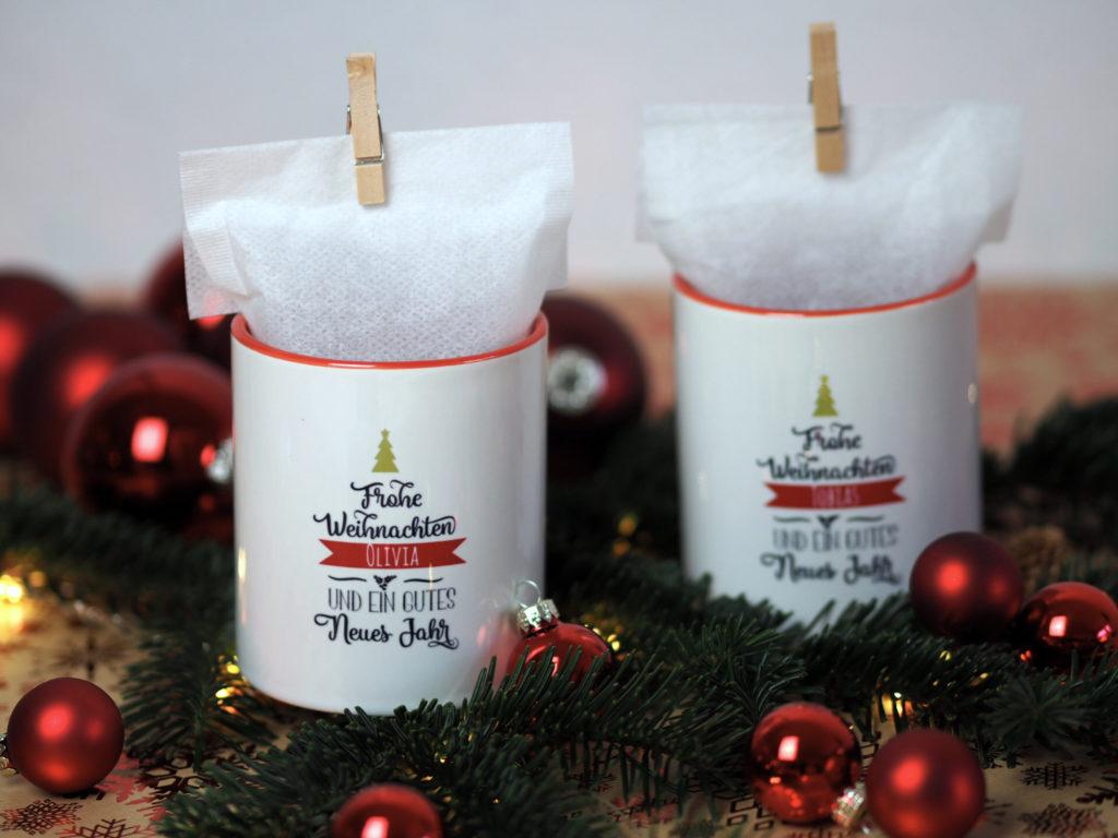 diy-Weihnachtsgeschenke-geschenkidee-teetassen