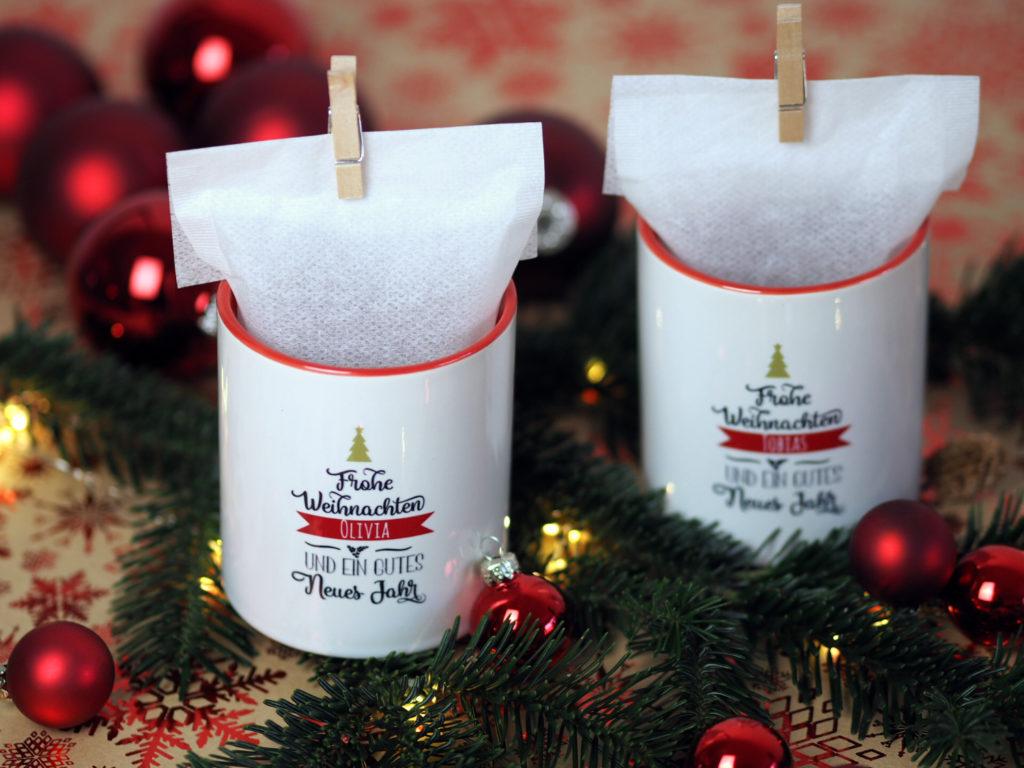 diy-Weihnachtsgeschenke-geschenkidee-teetassen2