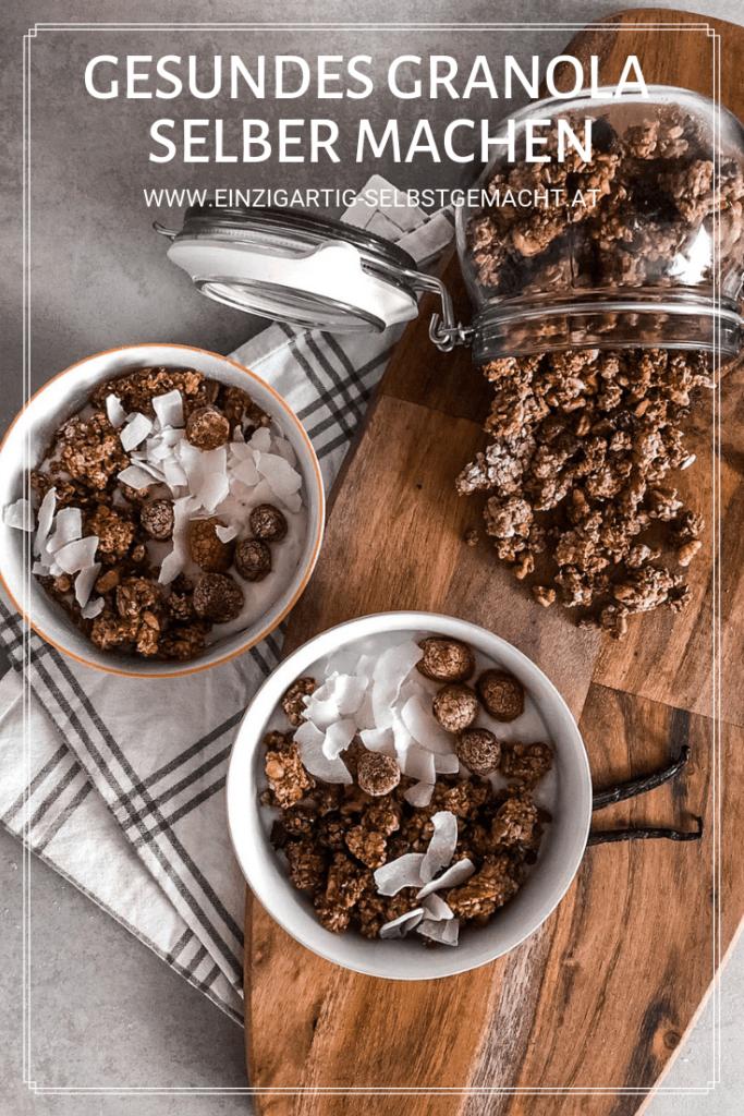 gesundes-granola-rezept