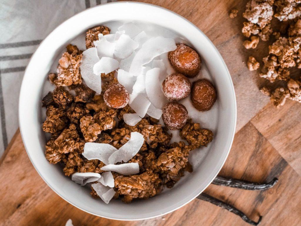 gesundes-granola-rezept-selber-machen