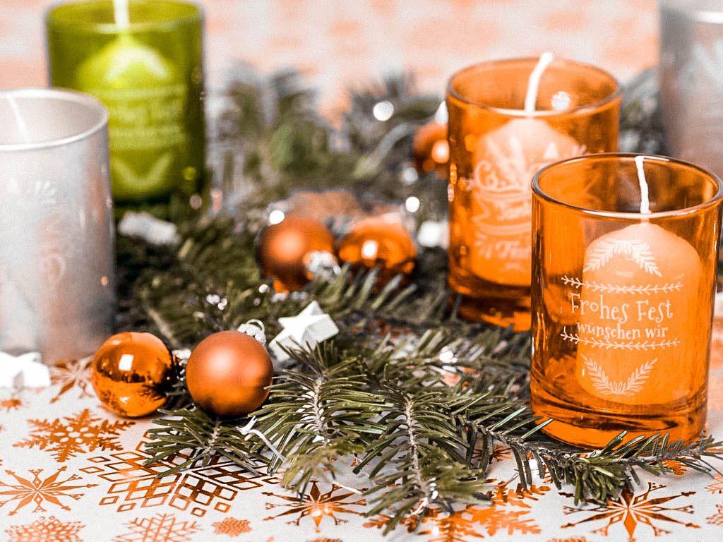 Tipps Weihnachtsgeschenke.Weihnachtsgeschenke Tipps Für Einzigartige Geschenke Diys Unter 30