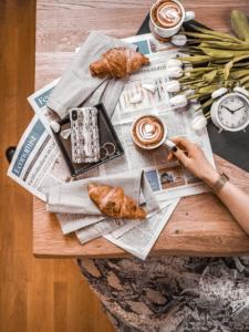 diy-blogger-einzigartig-selbstgemacht-cafe