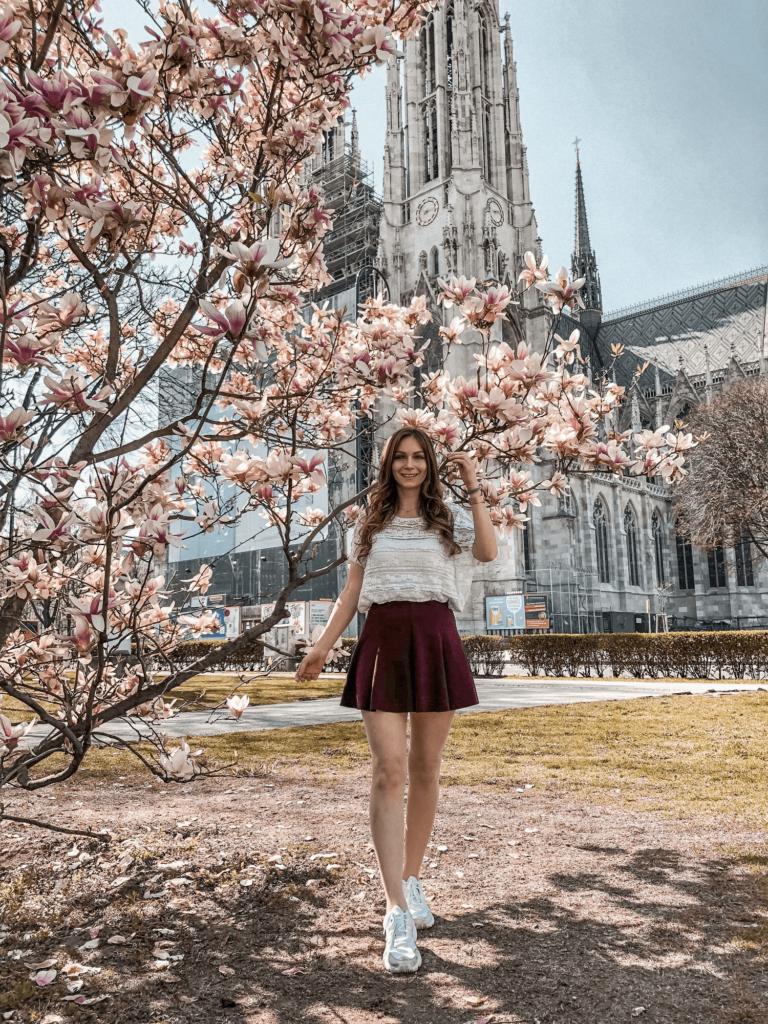 diy-blogger-einzigartig-selbstgemacht-reisen