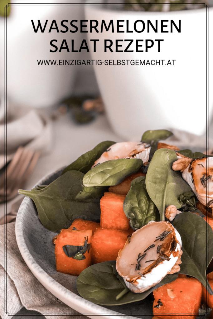 gesundes-wassermelonen-rezept-pinterest