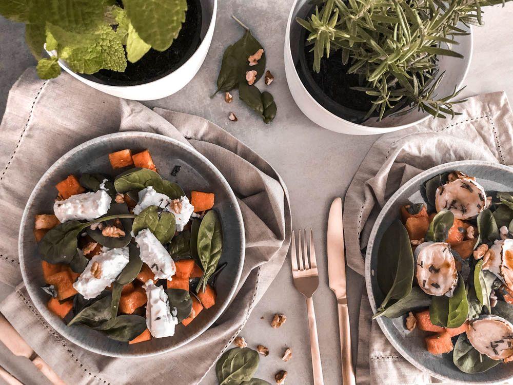 gesundes-wassermelonen-salat-rezept-fertig