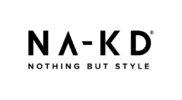 nakd-logo