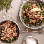 rezept-gesunder-spargel-salat-titelbild