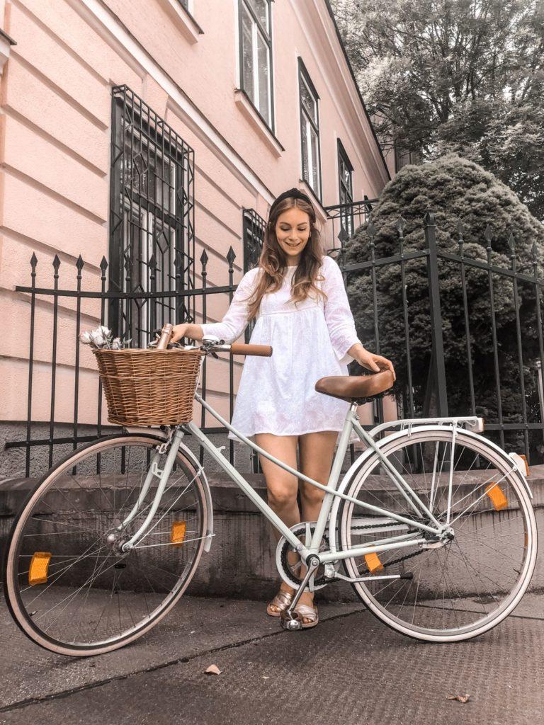 altes-fahrrad-lackieren