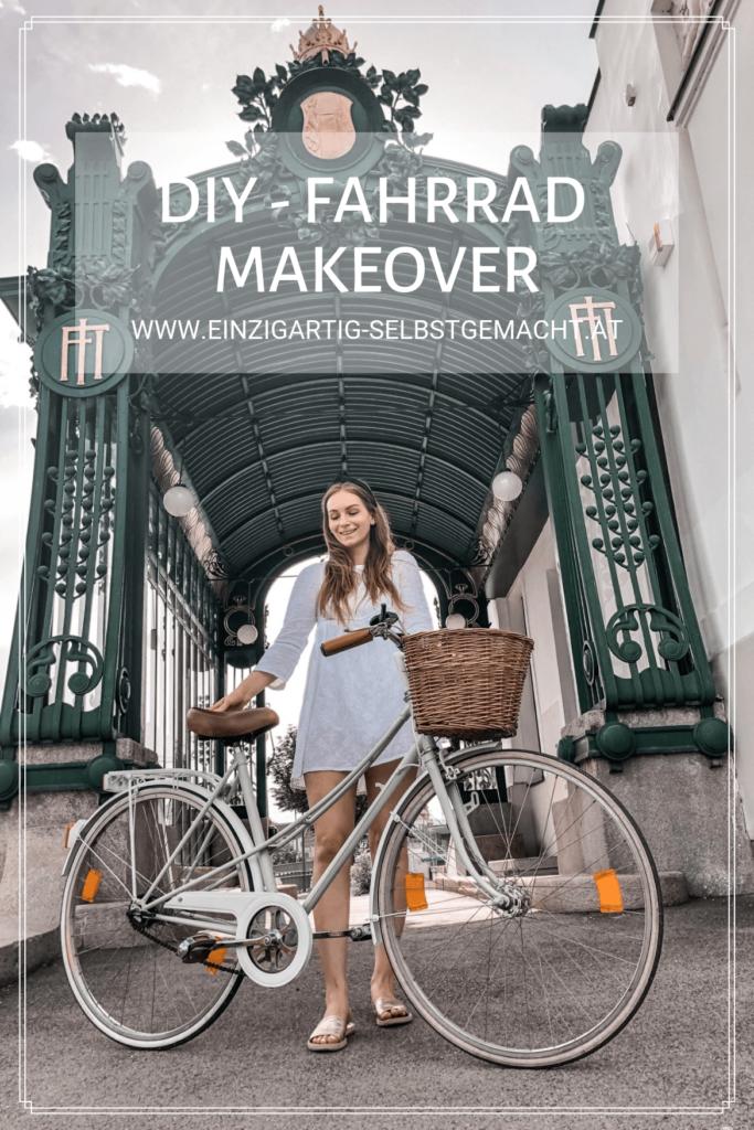 fahrrad-lackieren-diy-upcycling-projekt