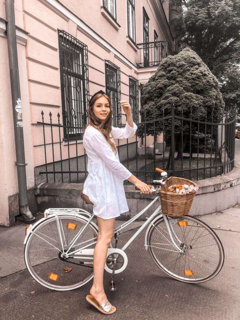 fahrrad-upcyclen-diy-projekt