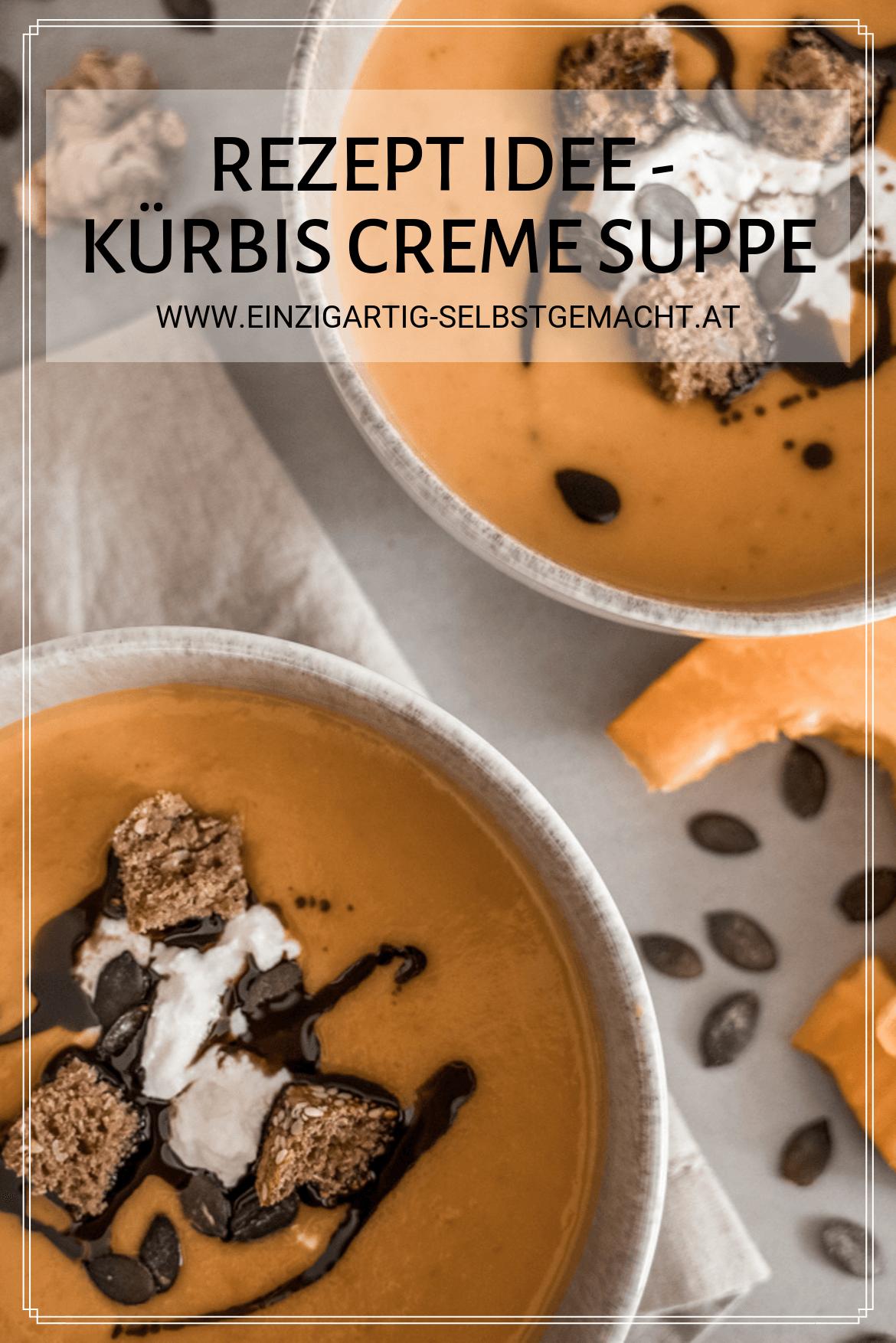 gesundes-rezept-kürbis-creme-suppe