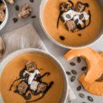 kürbis-creme-suppe-titelbild