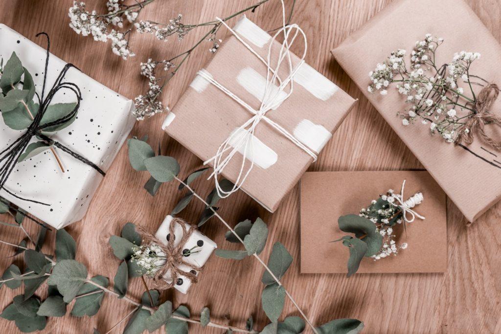 geschenkpapier-selber-machen-titelbild