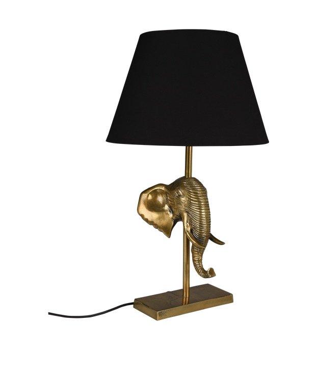 interior-inspiration-boho-lampe