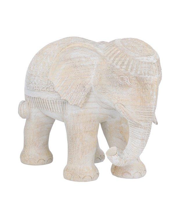 interior-inspiration-boho-elefant