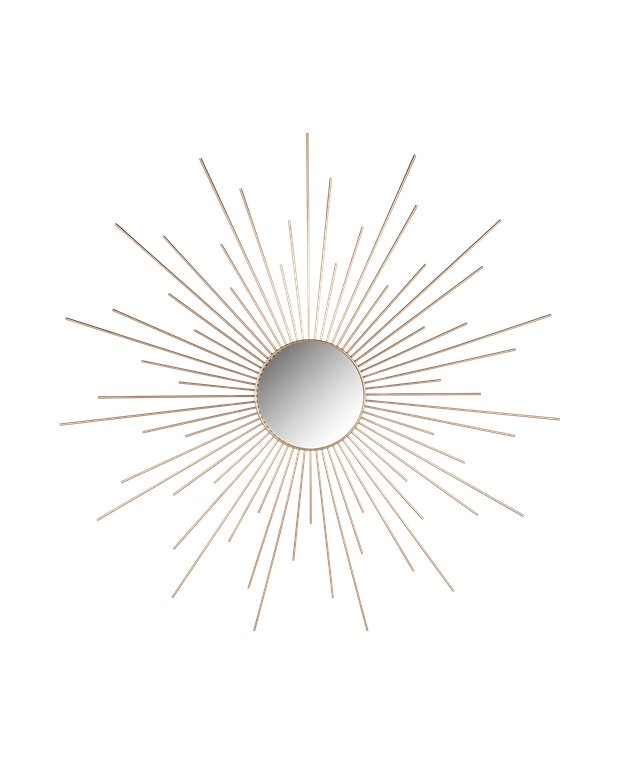interior-inspiration-boho-spiegel