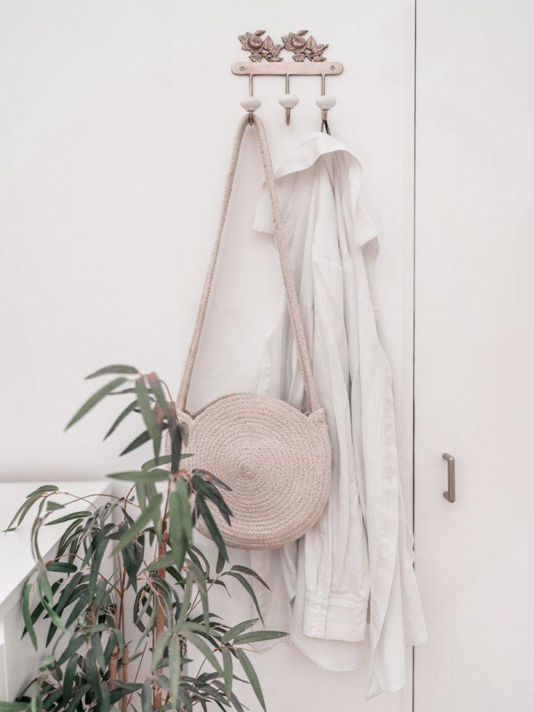 schlafzimmer-ideen-boho-stil-moebel