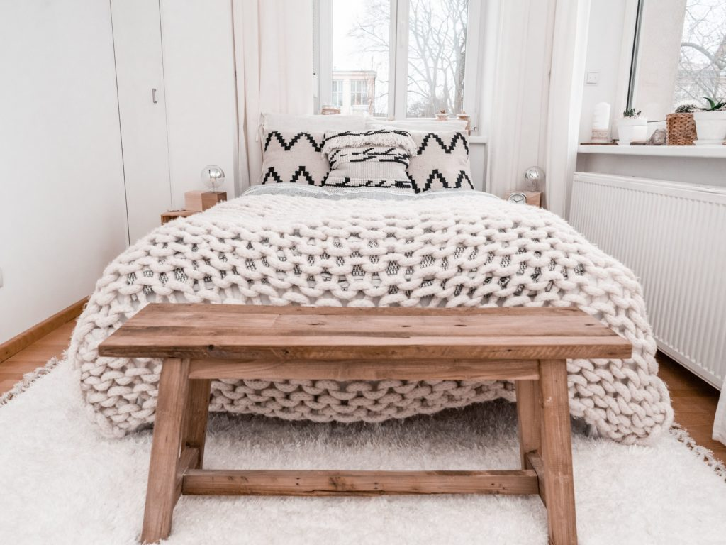 schlafzimmer-ideen-boho-stil-moebel1