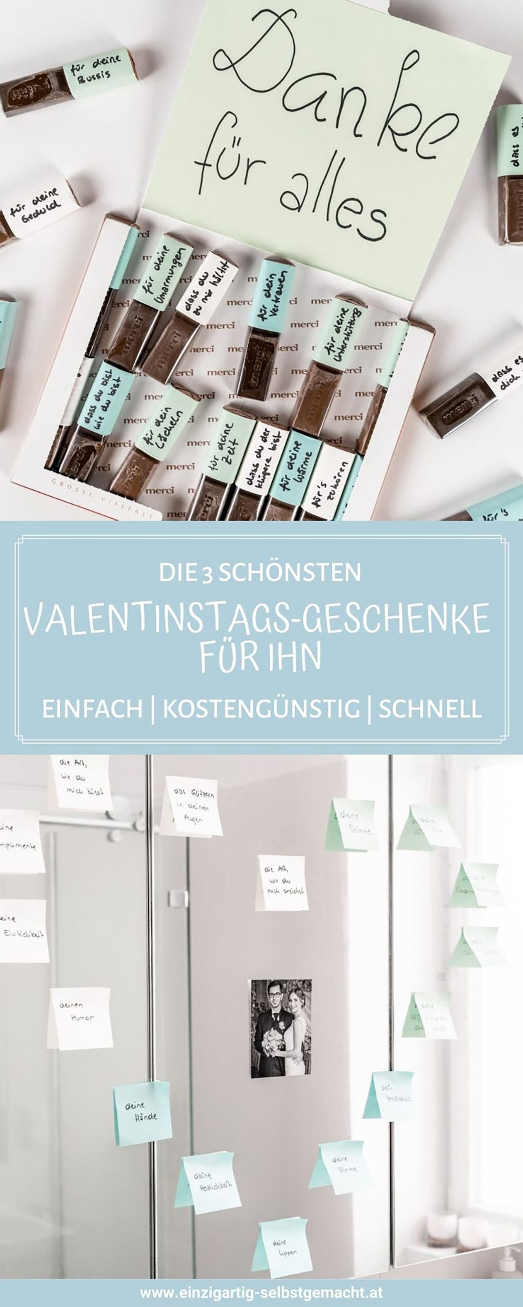 diy-valentinstagsgeschenk-fuer-ihn