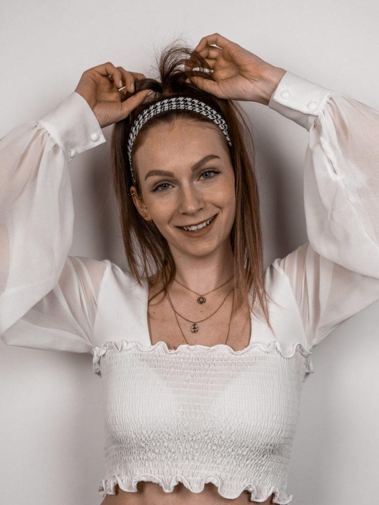 haarband-binden-variante1