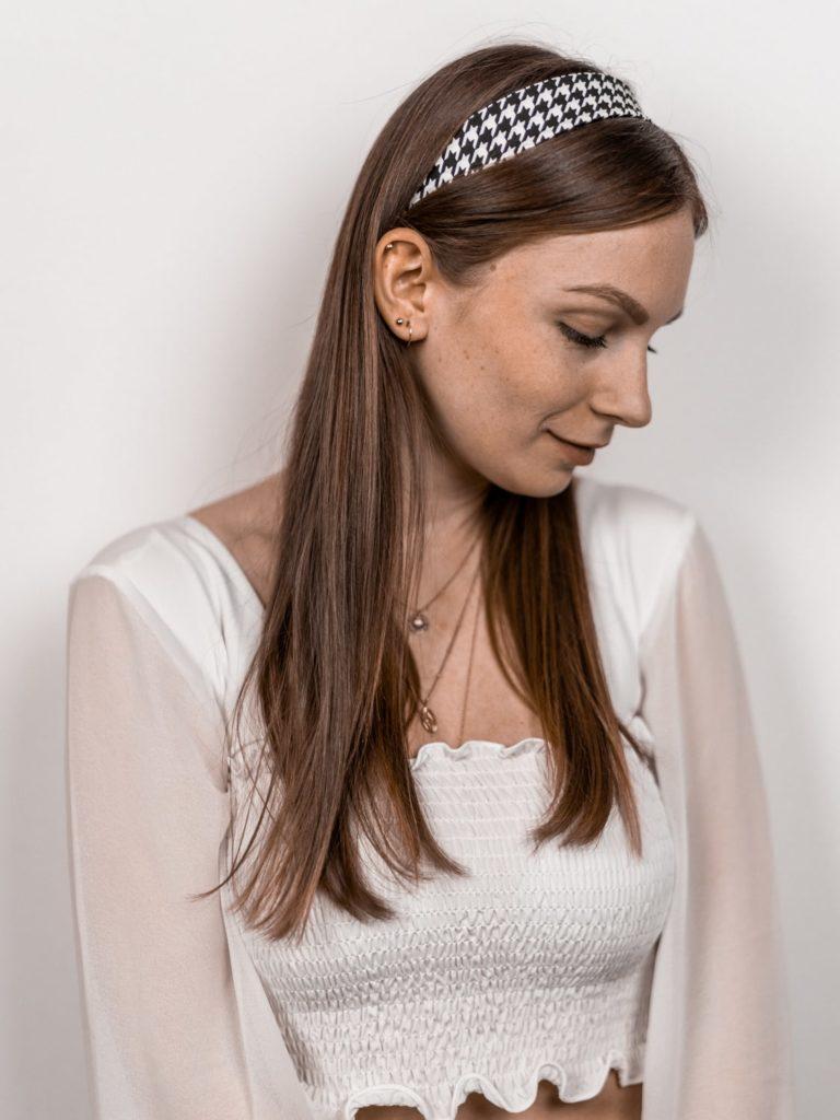 haarband-binden-variante5