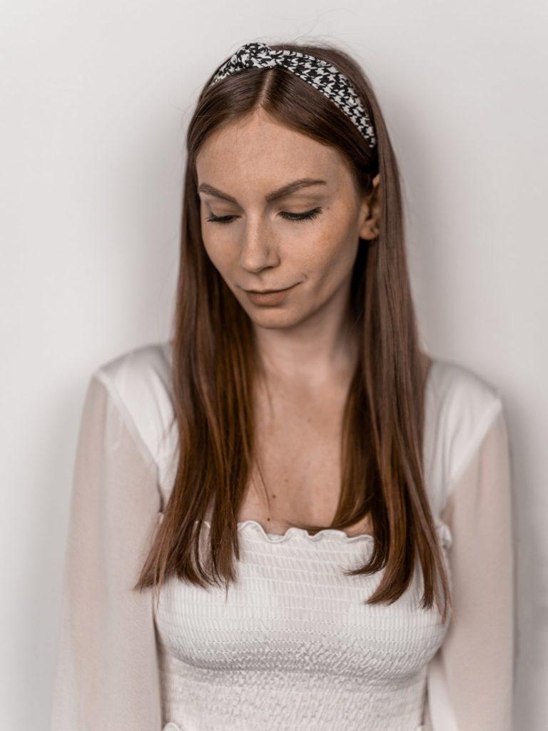 haarband-binden-variante6