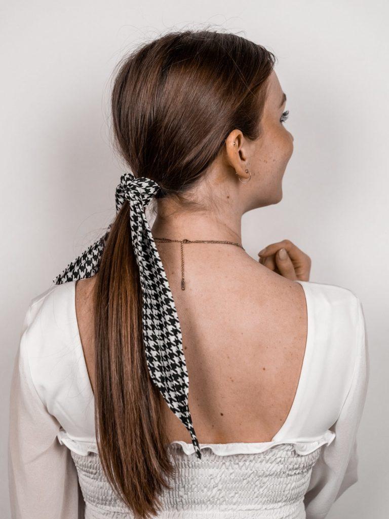 haarband-binden-variante7