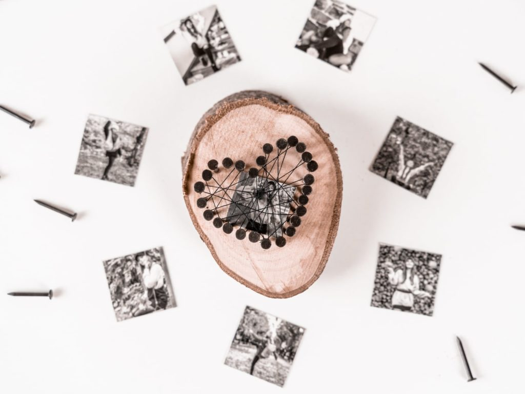 holz-herz-valentinstagsgeschenkidee