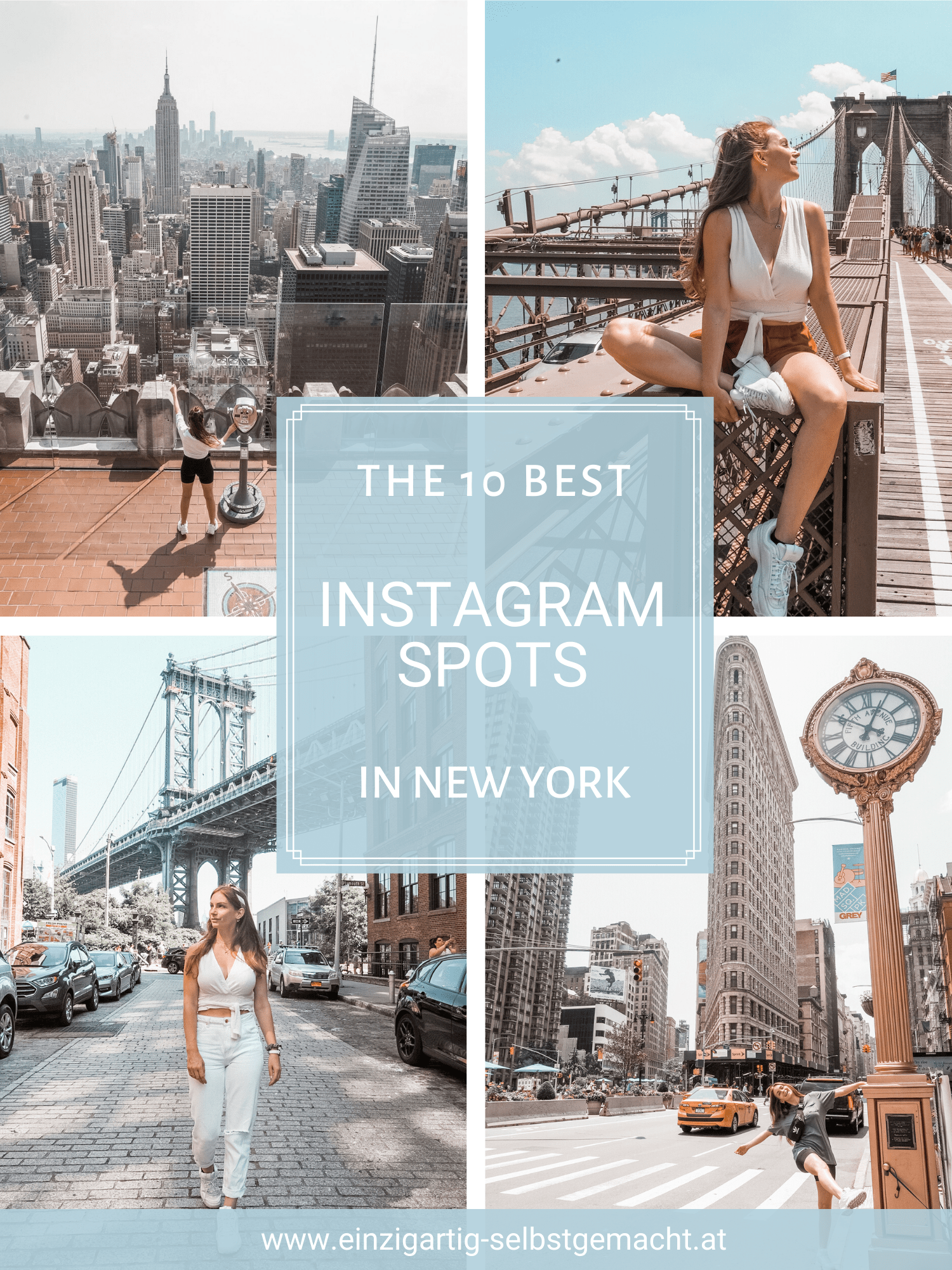 new-york-instagram-spots-pinterest