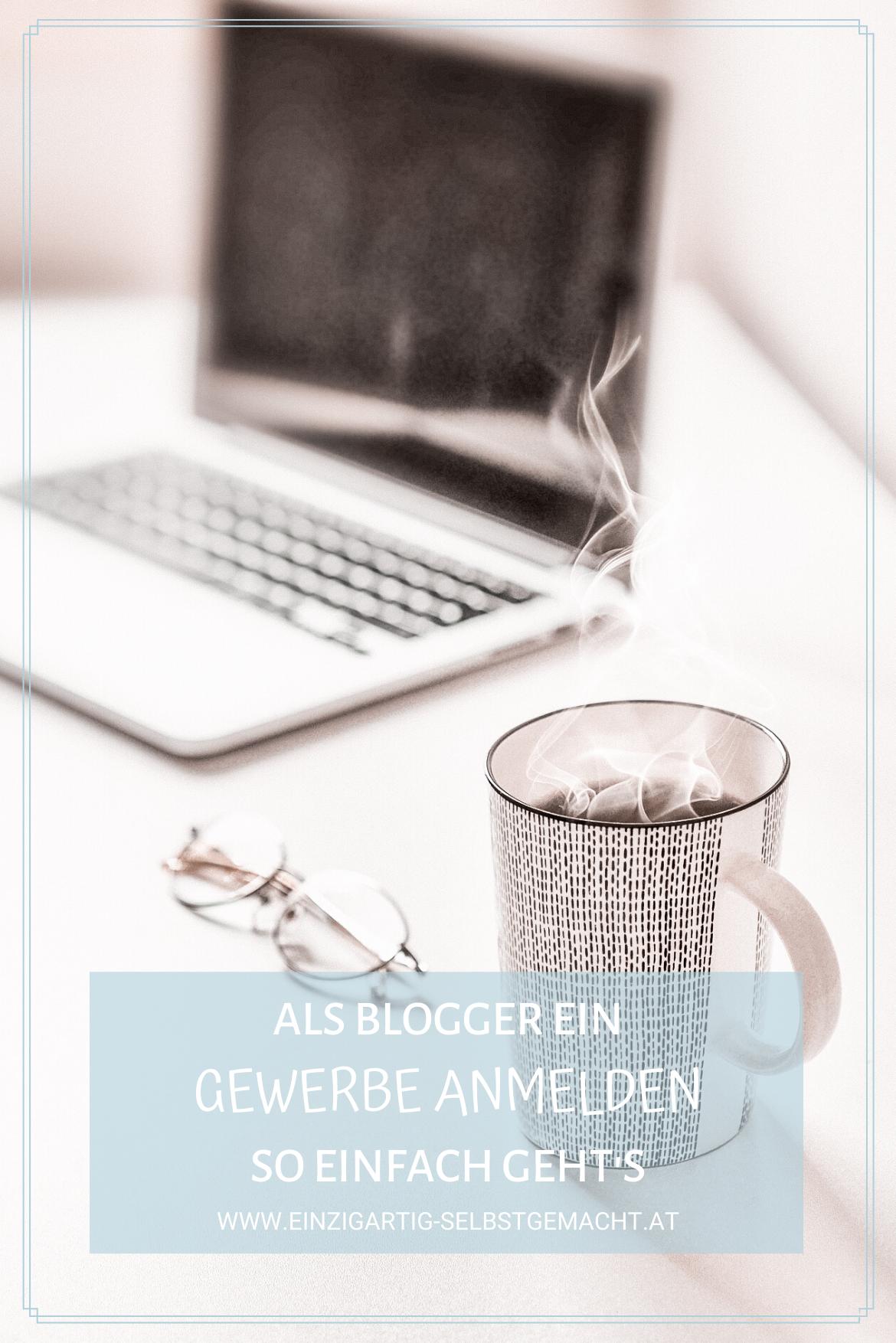 Gewerbe-anmelden-als-blogger