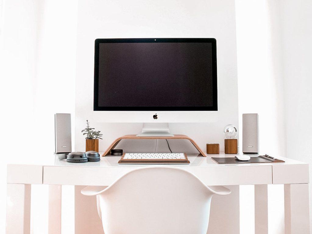 home-office-tipps-arbeitsplatz