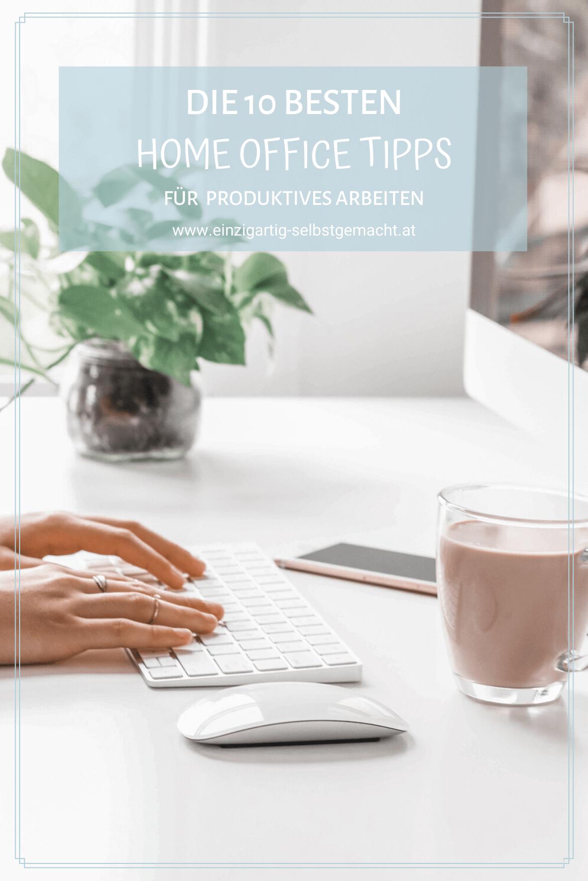home-office-tipps-pinterest