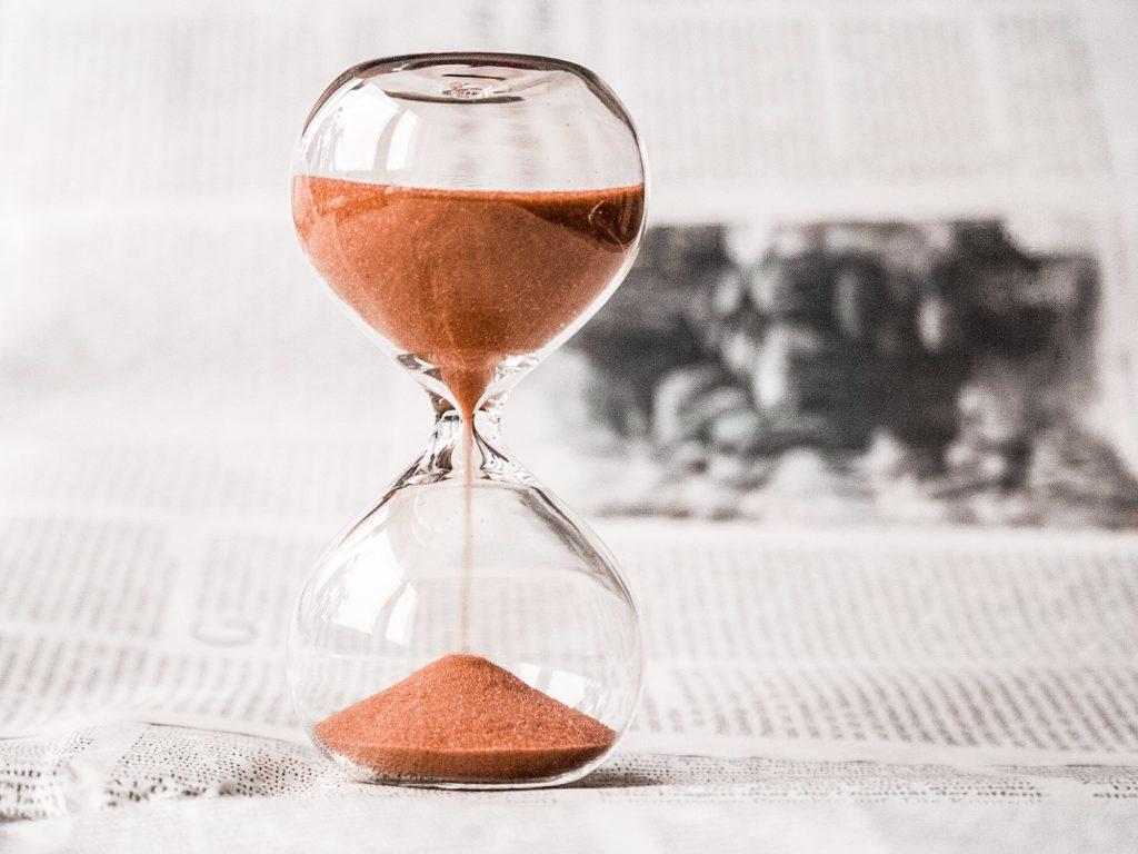 homeoffice-tipps-timer