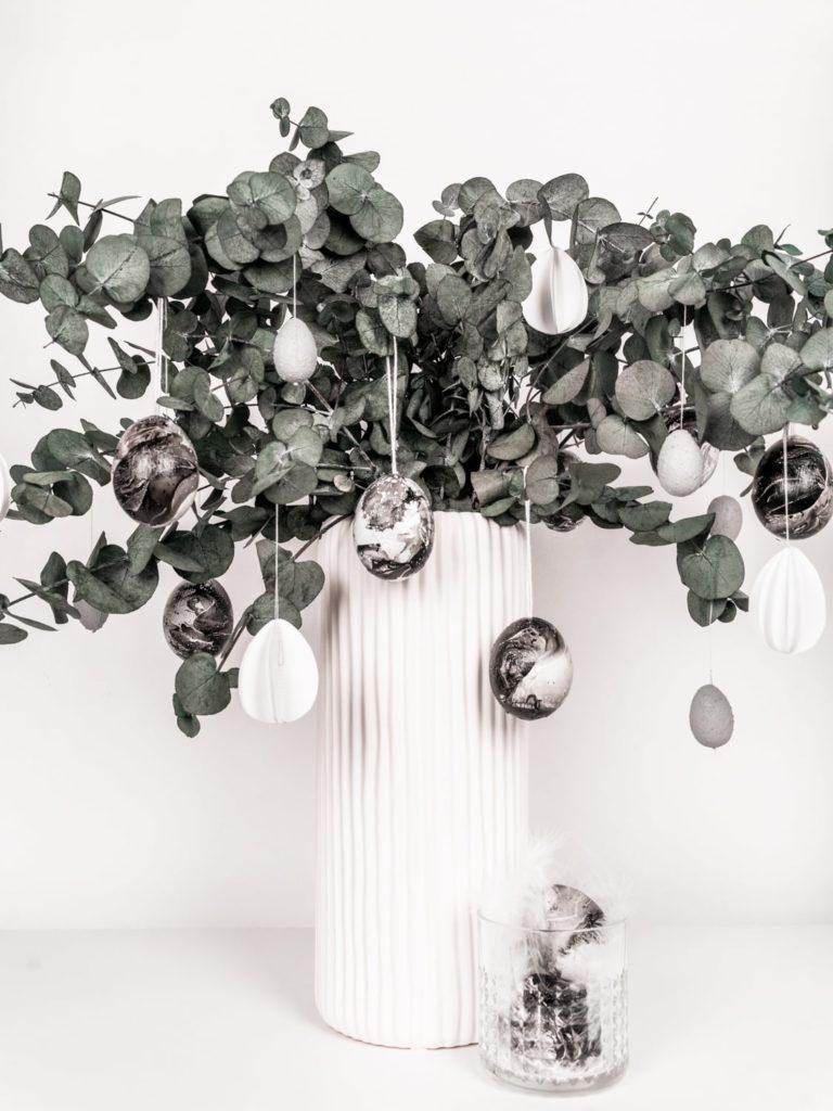 diy-marmor-ostereier-färben-fertig