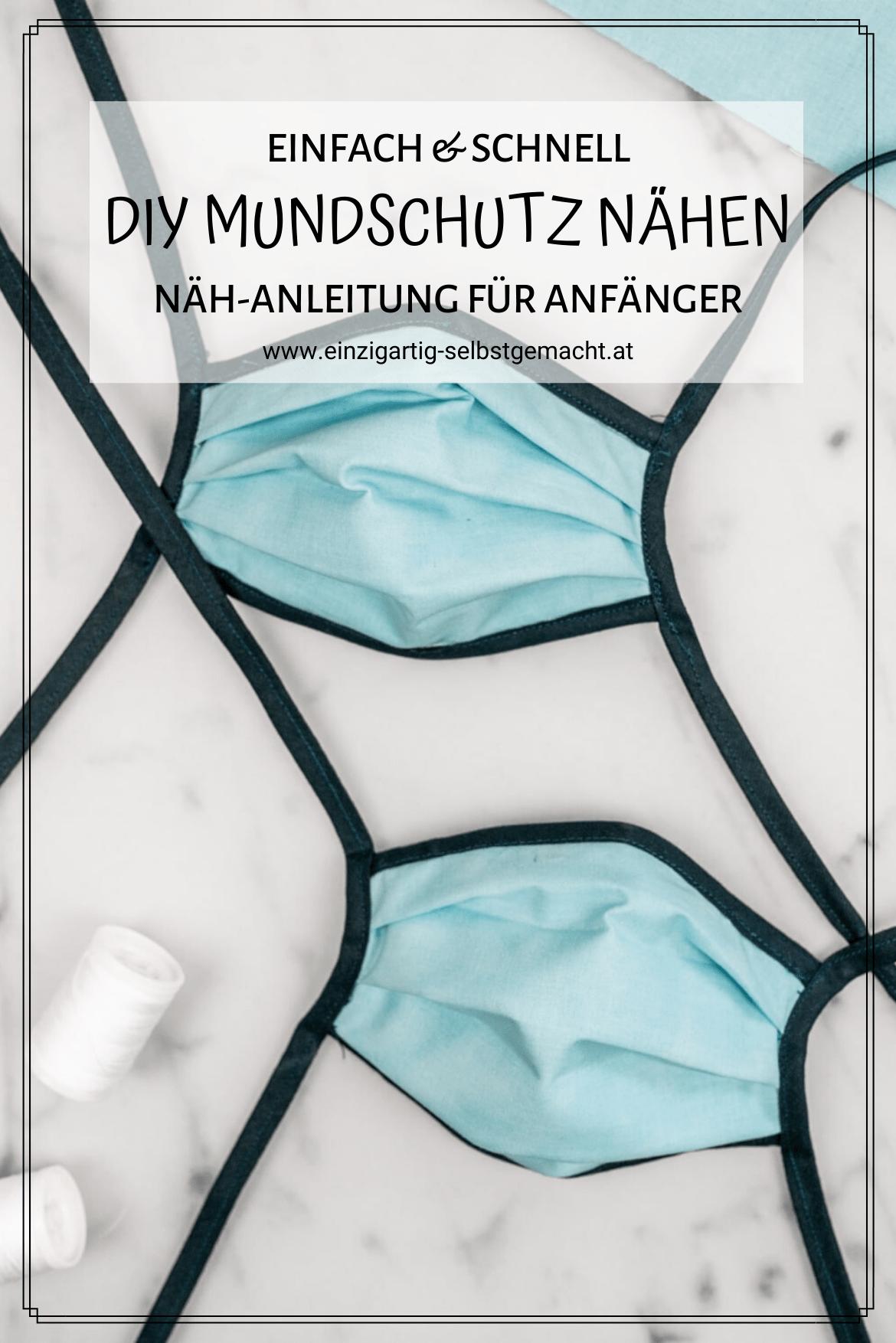 diy-mundschutz-naehen-pinterest