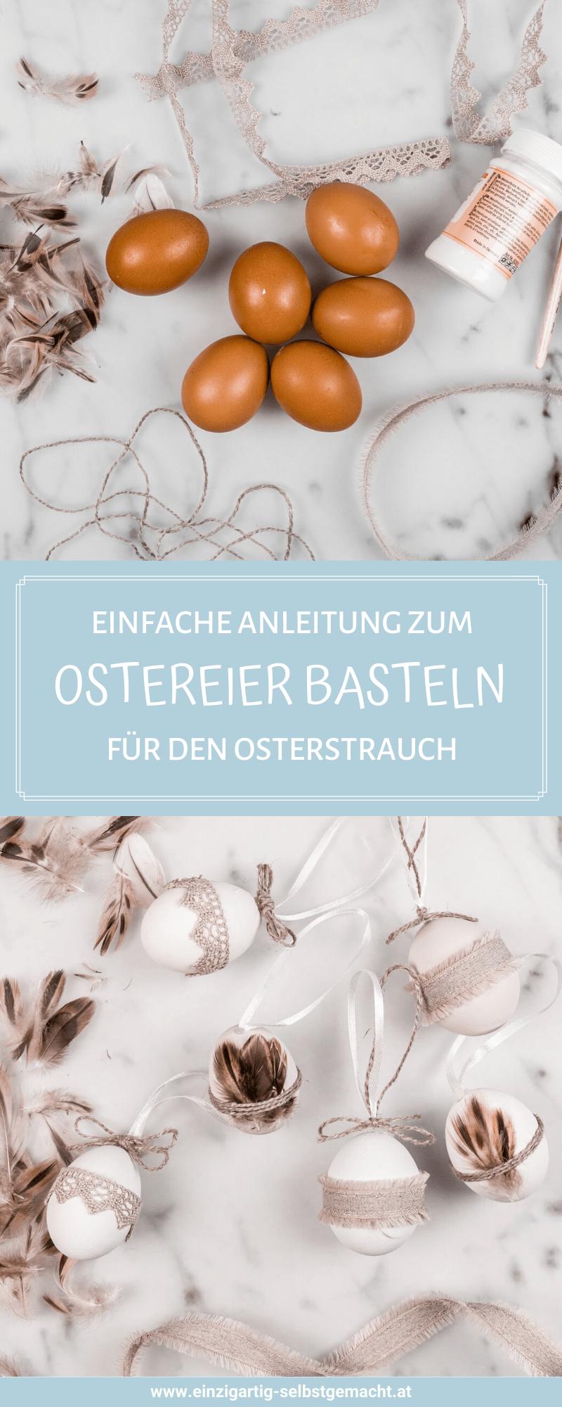 diy-ostereier-basteln-pinterest