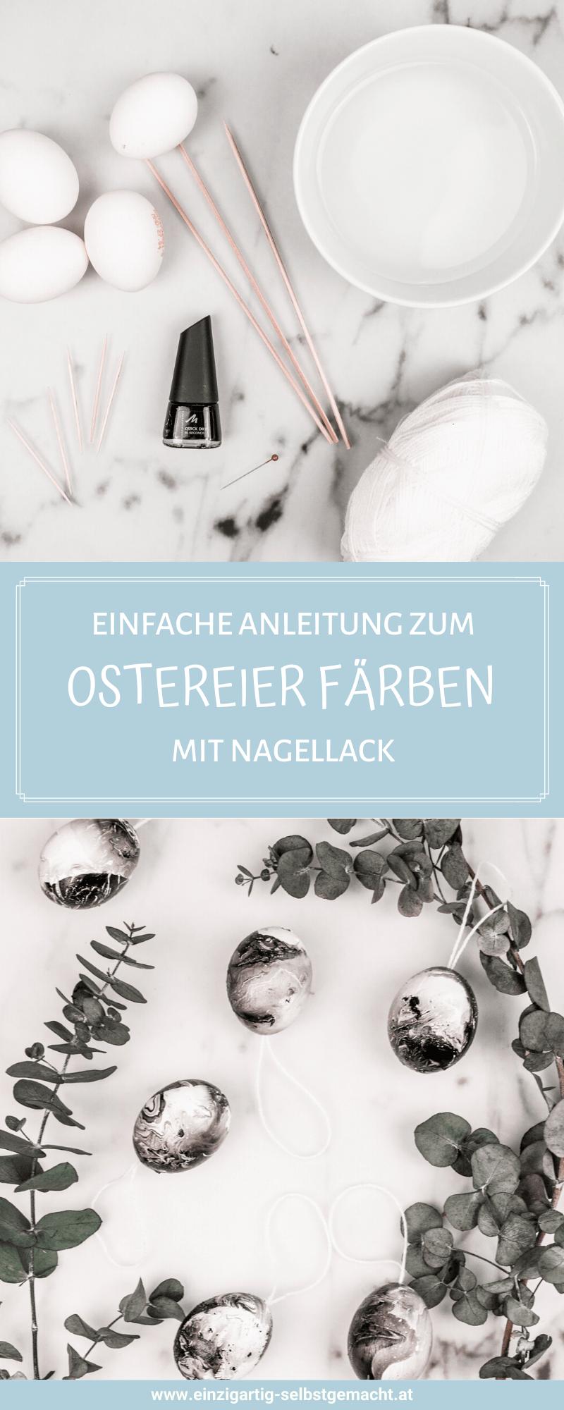 diy-ostereier-färben-mit-nagellack