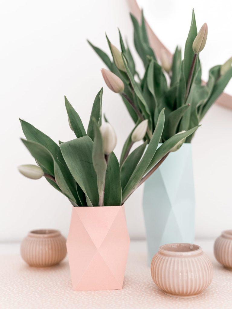 fruehlings-diy-papier-vase