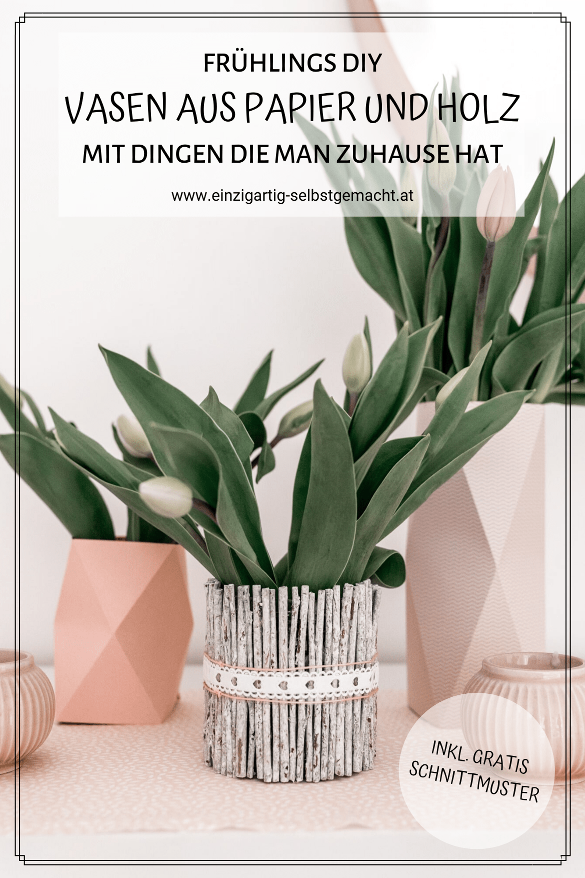 fruehlings-diy-zum-muttertag-pinterest