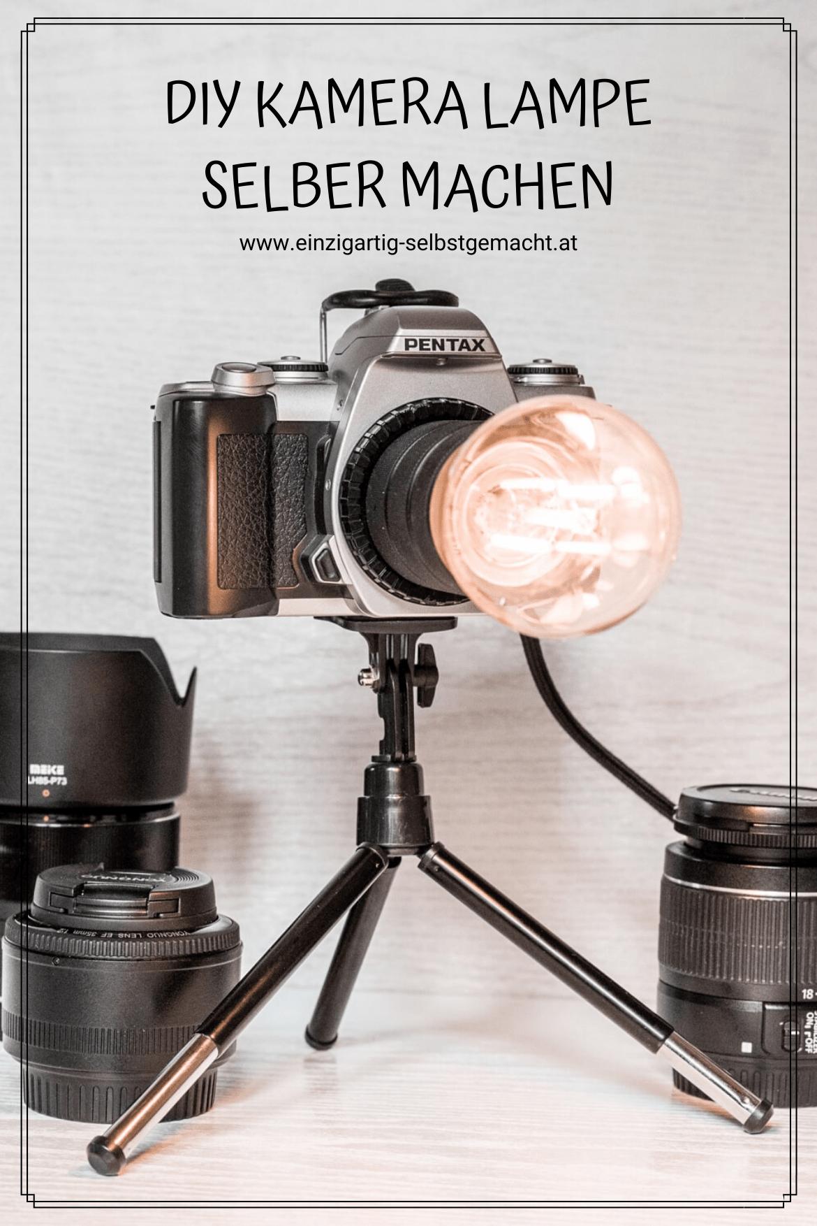 diy-kamera-lampe-pinterest