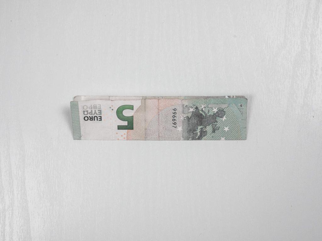 geldschein-falten-schritt2