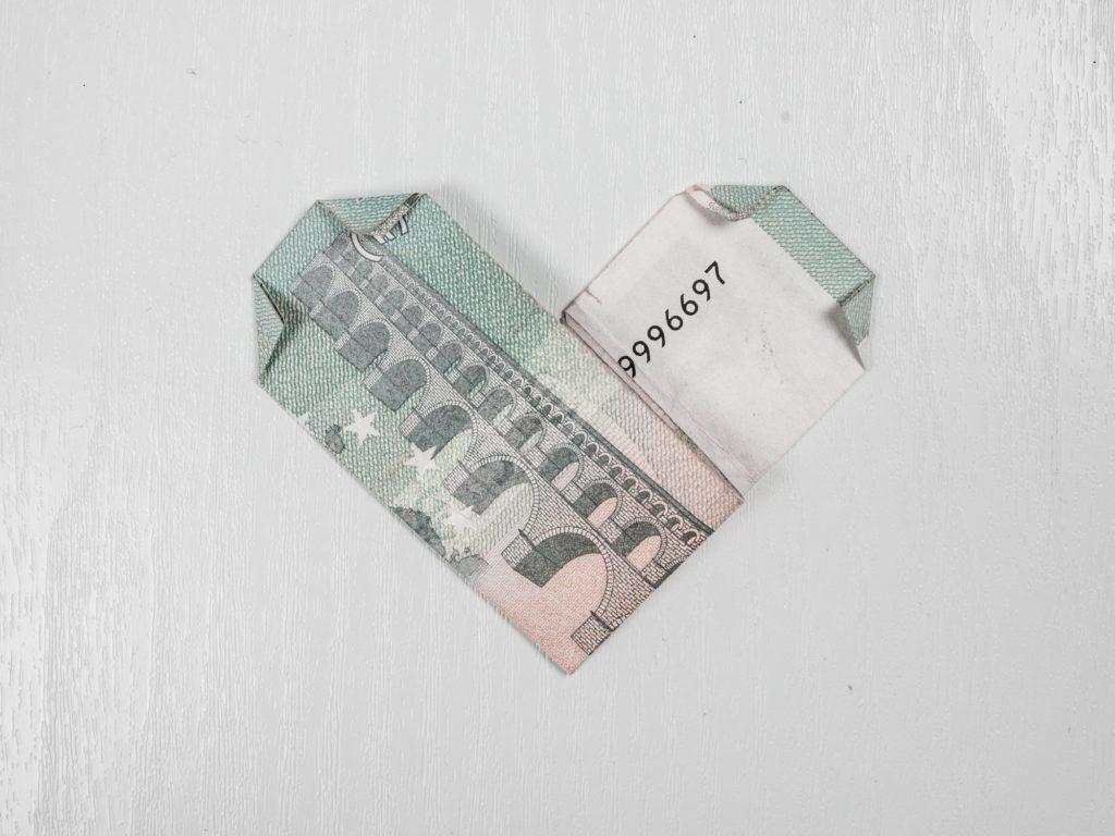 geldschein-falten-schritt5
