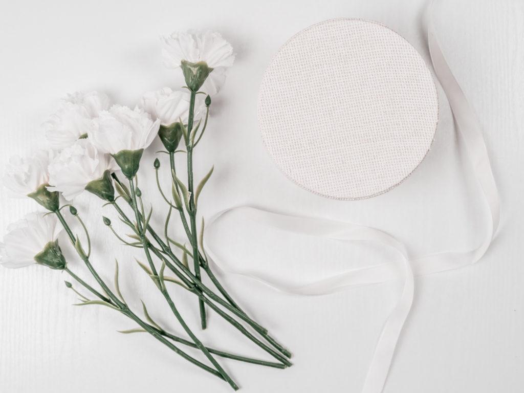 geschenkideen-für-mama-blumenbox-materialien