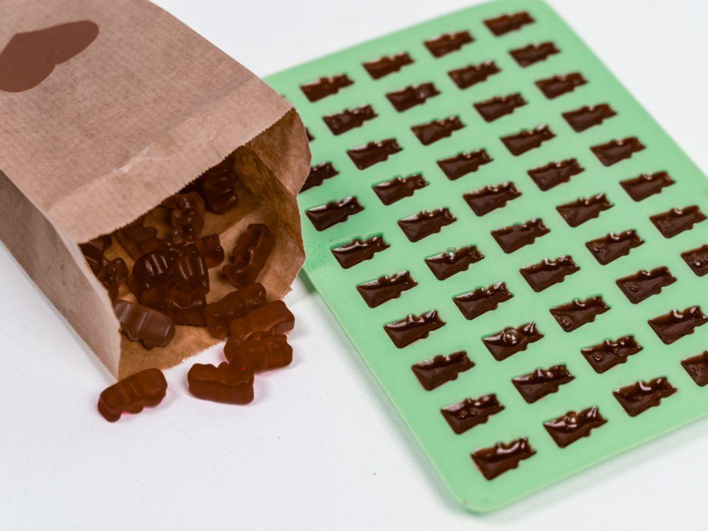 gummibärchen-selber-machen