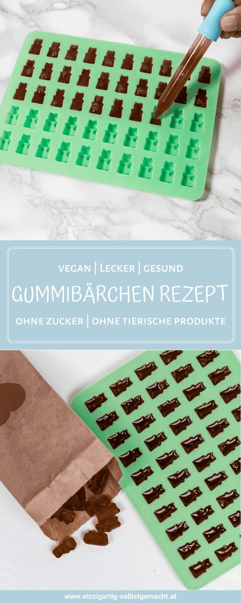 gummibärchen-selber-machen-pinterest