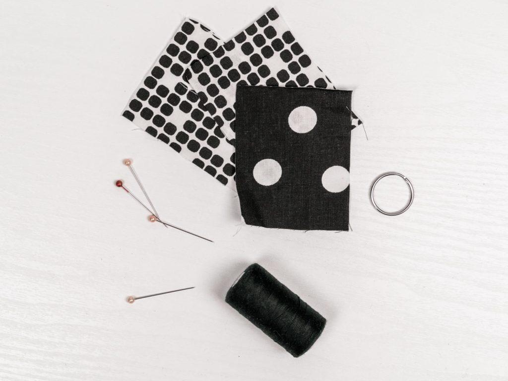 schlüsselanhänger-selber-machen-stoff-materialien