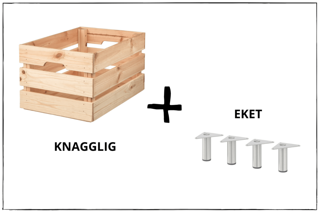 tisch-selbst-bauen-materialien-ikea-hack2