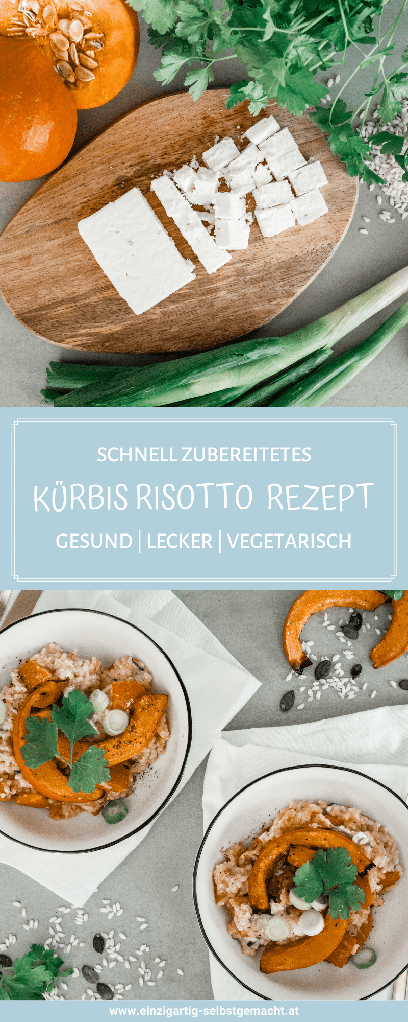 kürbis-risotto-pinterest