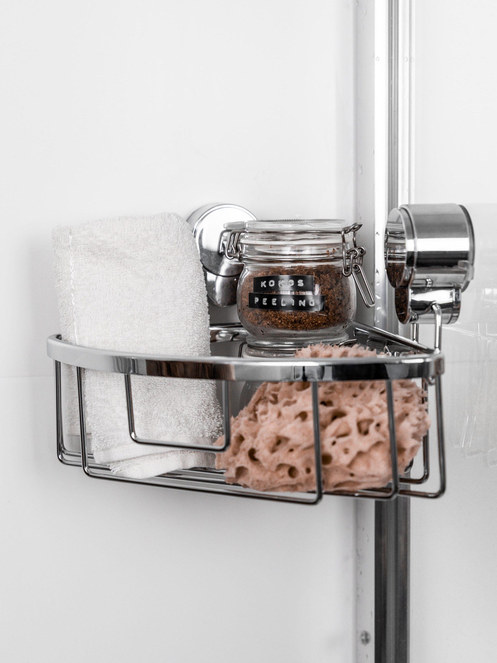 badezimmer-ideen-selber-machen